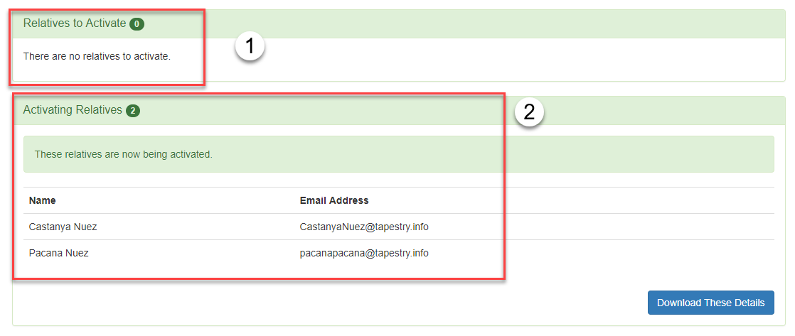 CSV%20send%20activation%20email.png