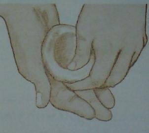 Ruksana clay 4.jpg