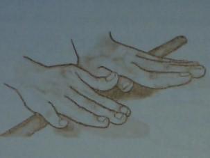 Ruksana clay 5.jpg