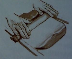 Ruksana clay 6.jpg