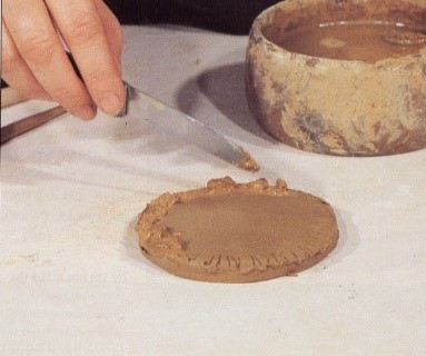 Ruksana clay 7.jpg