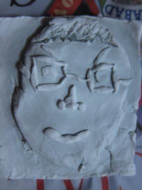 Ruksana clay 8.jpg
