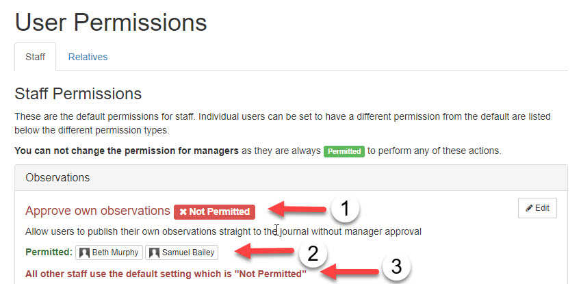User%20permissions%20front%20page.jpg