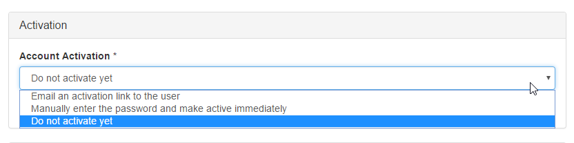 account%20activation%20options.png