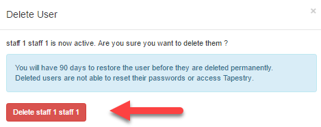 confirm%20individual%20deletion.png