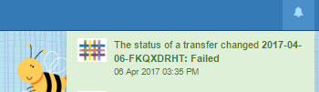 failed%20trans.png