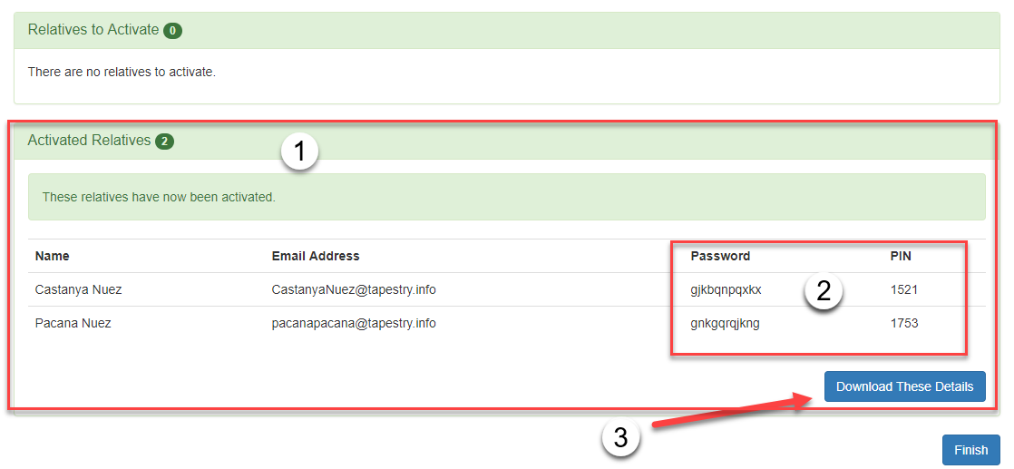 generated%20password%20and%20pin%20CSV%2