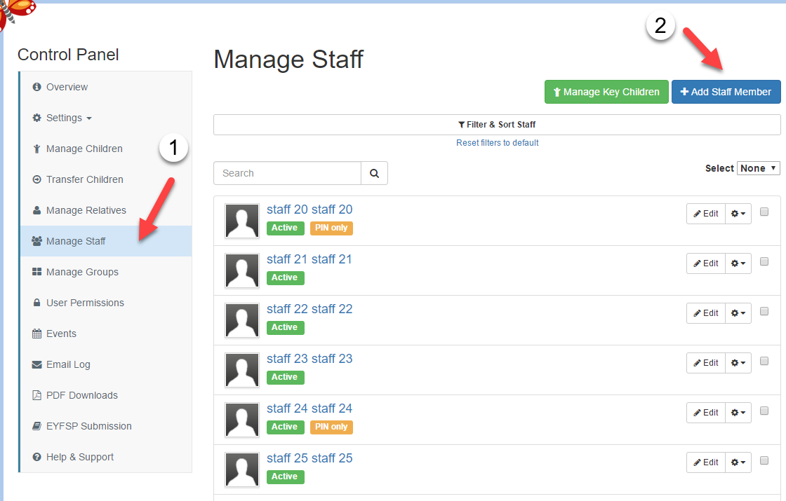 manage%20staff%20-%20Copy%20-%20Copy.png