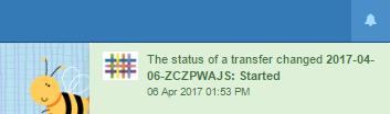 transfer%201%20start.png