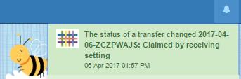transfer%203%20send.png