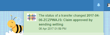 transfer%204%20send.png