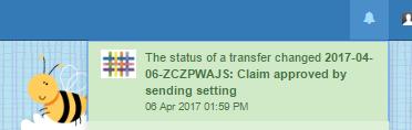 transfer%204%20send.png