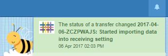 transfer%205%20rec.png