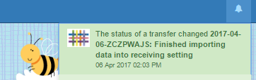 transfer%206%20rec.png
