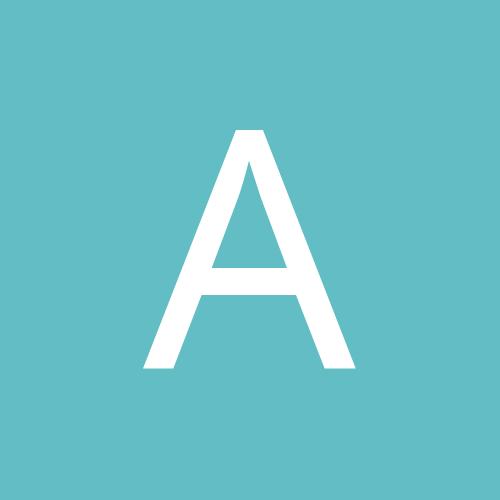 alphabetshernebay
