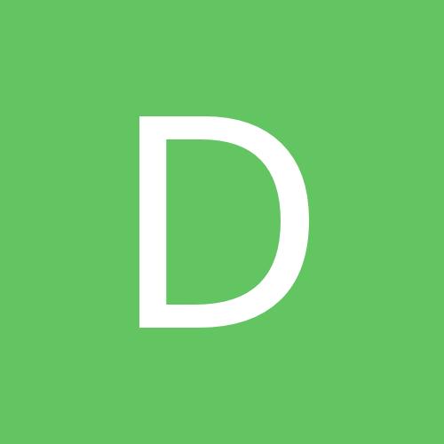 donnasaurus
